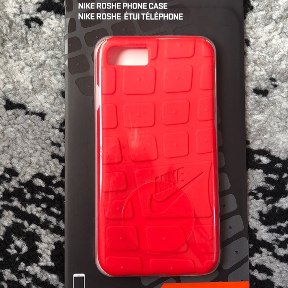 4aa914d51aeba Nike Roshe IPhone 7   8 Case